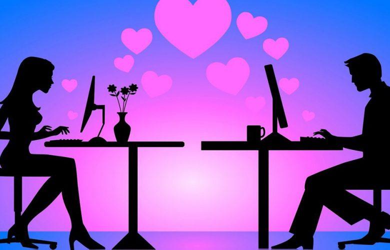 sites de rencontres gratuits pour plus de 30